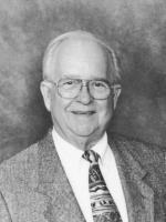 Gus Angus