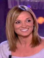 Mélanie Angélie