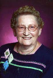 Edna Anhalt Net Worth