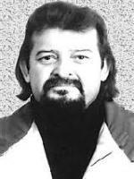 Vladimir Anisko