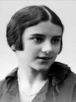 Lillebil Ankarcrona
