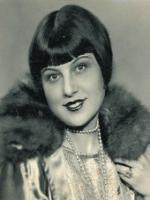 Krystyna Ankwicz