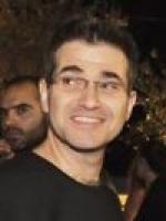 Eitan Anner