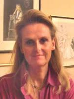 Catherine Anouilh