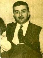 Hélio Ansaldo