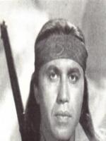 Edward Ansara