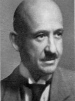 Ludwig Anschütz