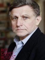 Ulrich Anschütz