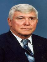 Bill Anson