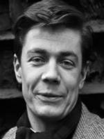 Joachim Ansorge