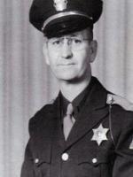 Kenneth Anspach