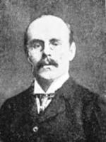 F. Anstey