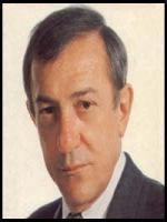 Imre Antal