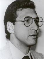 José Antequera