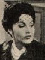 Elfie von Kalckreuth