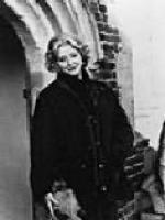 Evelyn Anthony