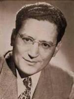 Alfredo Antonini