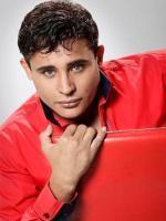 Eduardo Antonio