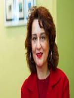 Angeliki Antoniou