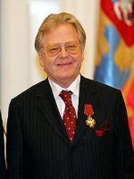 Yuriy Antonov