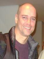 Marcello Antony