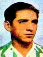 Francisco Antunez