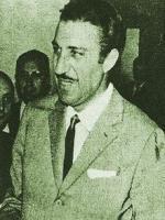 Jorge António