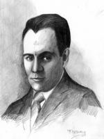 Edgar Anzola
