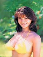 Yûko Aoki