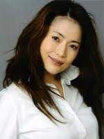 Noriko Aota