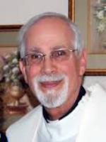 Michael Aparo