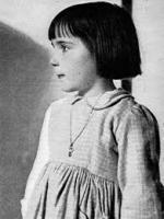Tina Apicella