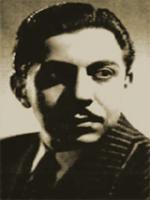 Boris Aplon