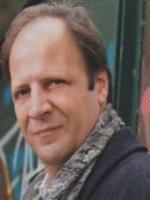 Dimitris Apostolou