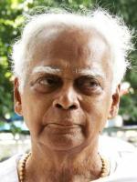 Appachan