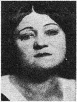 Anna Appel