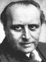 Arthur Appell
