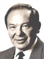 Reinhard Appel
