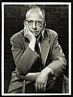 Victor B. Appel