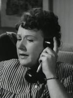 Olga Appellöf