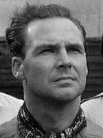 Basil Appleby