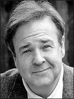 Fred Applegate