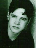 Jeremy Applegate