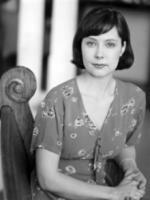 Geneviève Appleton