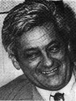 Theodore Apstein