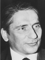 Hubert Aquin