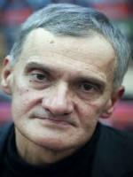 Yuri Arabov