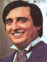 Gabriel Aragón 'Gaby'
