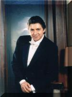 Francisco Araiza