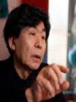 Shûsaku Arakawa
